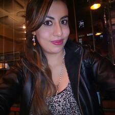 Laura Daniela Kullanıcı Profili
