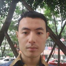 Profil korisnika 李顺