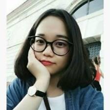 Nutzerprofil von Yaoting