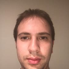 Berke User Profile