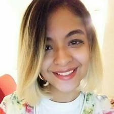 Kiara User Profile
