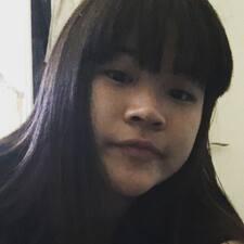 Sin Yee User Profile