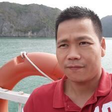Nam - Profil Użytkownika