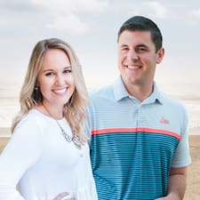 John & Jessica User Profile