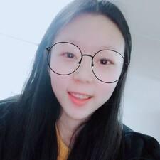 张宇 User Profile