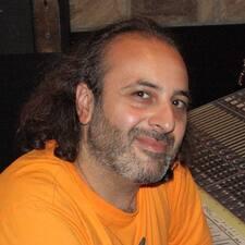 Luca Kullanıcı Profili
