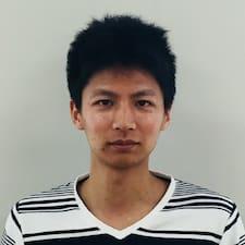 Yuta - Profil Użytkownika