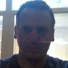 Micheas User Profile