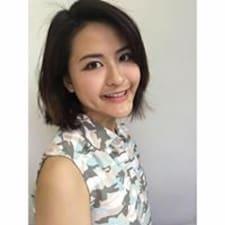 Yi Teng User Profile