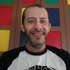 Profilo utente di DatçASSIST