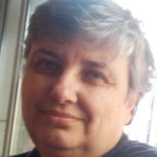 Martzolff-Duval Kullanıcı Profili