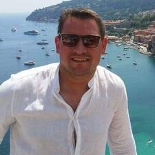 Jevgenij - Profil Użytkownika