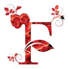 Nutzerprofil von La Felicità