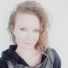 Liesel's profile photo