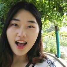 Seowon님의 사용자 프로필
