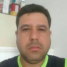 Profil korisnika Jonard