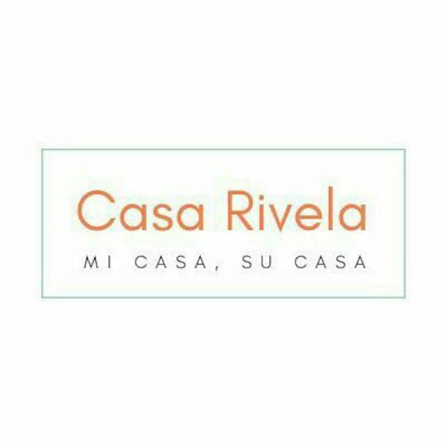 Casa Rivela's Guidebook