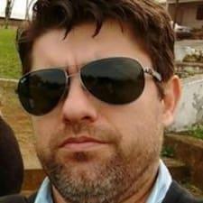 Jeferson - Profil Użytkownika