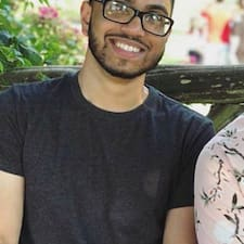 Fahad Avatar