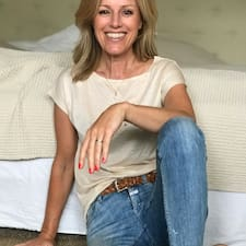 Sandra Böckler