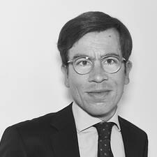 Francois-Xavier