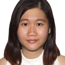 Shu Han User Profile