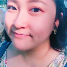 Yaoさんのプロフィール