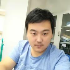 Nutzerprofil von 洪明