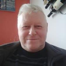 Mirko Kullanıcı Profili