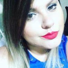 Profilo utente di Daízy