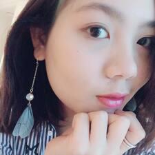Profil utilisateur de Jinwen