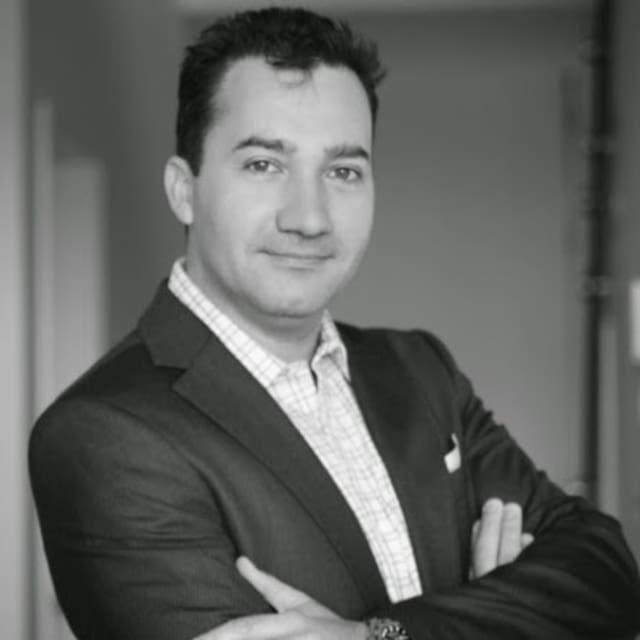 Profil uporabnika JeanClaude