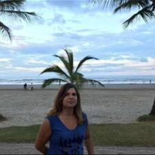 Profil korisnika Ivonete