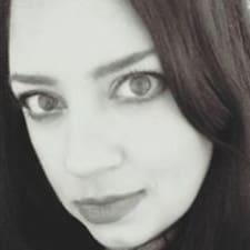 Ayelet