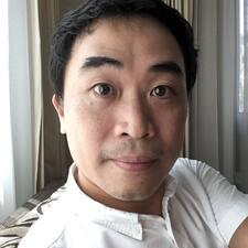 Ruengchai
