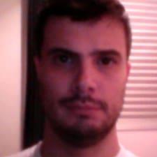 Profilo utente di Mario Eduardo