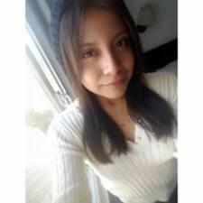 Janeth Velazquez - Profil Użytkownika
