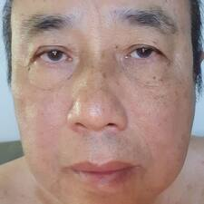 Tang User Profile