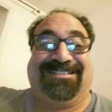 Profil utilisateur de Seth