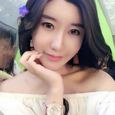 Nutzerprofil von 晓夏