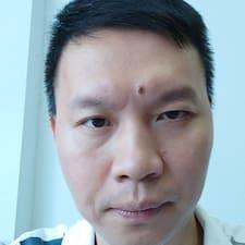 Profil korisnika 峰