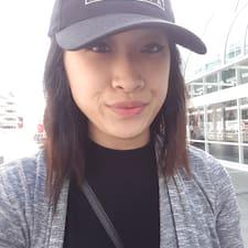 Ann님의 사용자 프로필