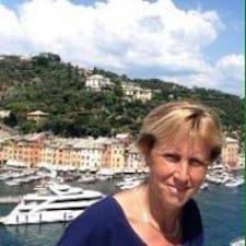 Carole ialah superhost