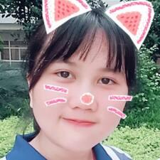 Profil utilisateur de 群琴