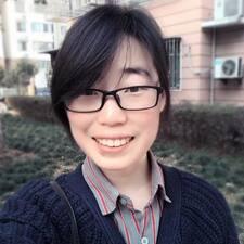 燕 User Profile
