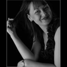 Irenka User Profile