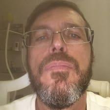 Eduardo Nazaré Da Costa的用户个人资料