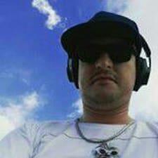 Profil utilisateur de Lautaro