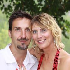 Philippe Et Sandra User Profile