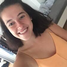 Profil korisnika Agata